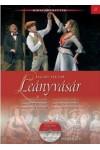 Leányvásár (Híres operettek 11.) - zenei CD melléklettel
