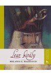 Lear király (Meséld újra!)