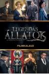 Legendás állatok és megfigyelésük - Filmkalauz (puhatáblás) (Harry Potter)