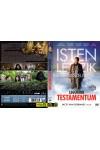 Legújabb testamentum (DVD)