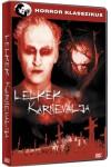 Lelkek karneválja (DVD)