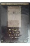Leonardo da Vinci élete II. (3-4-5. rész) (DVD)