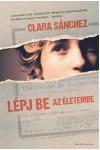Spanyol és portugál írók 7 könyve egy csomagban