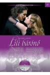Lili bárónő (Híres operettek 18.) - zenei CD melléklettel