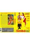 Limbóláz (DVD)