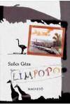 Limpopo, avagy egy strucckisasszony naplója
