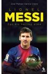 Lionel Messi - Egy kis herceg álma