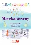Livi meséi - Macskarácsony