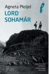 Lord Sohamár (Valahol Európában 8.)