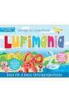 Lufimánia – Dobd fel a bulit lufihajtogatással!