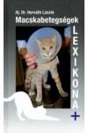 Macskabetegségek lexikona (Macskajaj)