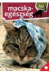 Macskaegészség (1x1 kalauz)