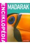Madarak (Mini enciklopédia)