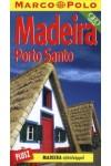 Madeira, Porto Santo (Marco Polo)