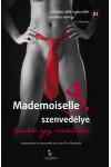 Mademoiselle S. szenvedélye - Levelek egy szeretőhöz