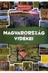 Magyarország vidékei (Ismerd meg az országot!), TKK kiadó, Ajándékkönyvek, albumok