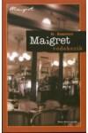 Maigret védekezik