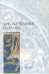 Malvina Trifković életrajza *