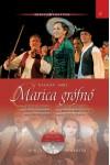 Marica grófnő (Híres operettek 6.) - zenei CD melléklettel