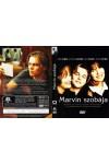 Marvin szobája (DVD)