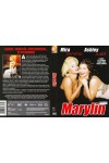 Marylin (DVD)
