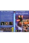 Más hullámhossz (DVD)