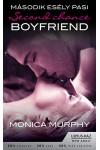 Második esély pasi - Second Chance Boyfriend (Drew+Fable 2.)