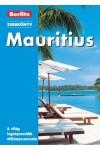 Mauritius (Berlitz Zsebkönyv)