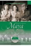 Maya (Híres operettek 7.) - zenei CD melléklettel