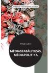 Médiaszabályozás, médiapolitika - Technikai, gazdasági és társadalomtudományi összefüggések