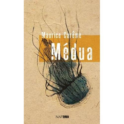 Médua (két kisregény)