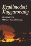 Megálmodott Magyarország