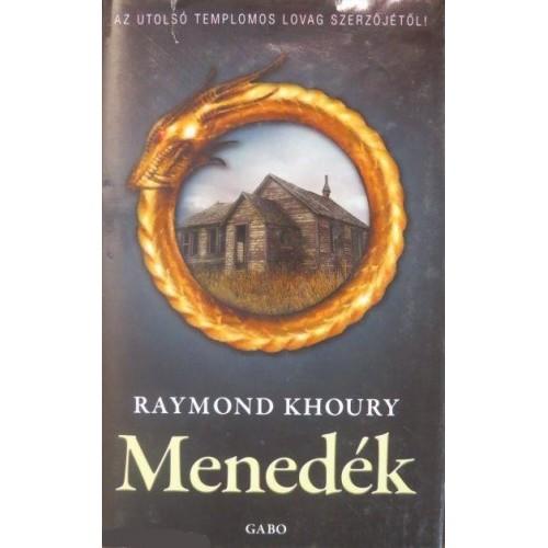 Menedék (The Sanctuary)