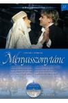 Menyasszonytánc (Híres operettek 20.) - zenei CD melléklettel