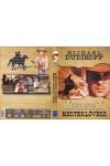 Mesterlövész (DVD)