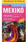 Mexikó (Új Marco Polo)