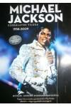 Michael Jackson csodálatos világa 1958-2009