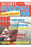 Mobil sudoku 2014/10