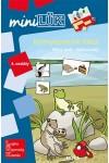 Környezetünk titkai 4. osztály -Nézz szét, tájékozódj! - MiniLÜK