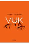 Vuk (új, puhatáblás borító)