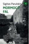 Mormogó fal (Valahol Európában 9.)