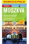 Moszkva (Új Marco Polo)
