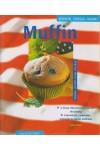 Muffin (Könnyen, gyorsan, finomat)