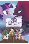 My Little Pony the Movie (Mesekönyv a mozifilm alapján)
