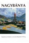 Nagybánya (Nagybányai festészet a neósok fellépésétől 1944-ig)