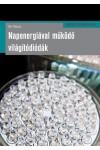 Napenergiával működő világítódiódák (Mestermunka)
