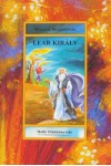 Lear király (Holló Diákkönyvtár) *