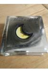 Mesél a Hold - Tony Wolf  (lapozó)
