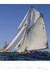 Sailing (Vitorlázás) poszternaptár - Képes falinaptár (óriási nagy) 2021