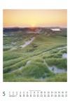 Träume (Álmok) poszternaptár - Képes falinaptár (óriási nagy) 2021
